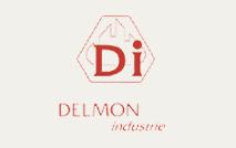 delmon - Cession du Groupe Demon Industrie - Cession de 100% du capital de la société à Dzeta Conseil, Sylvain Broux et BNP Développement. DELMON Industrie réinvestit au capital en minoritaire- Medicis Partners est intervenu en qualité de Conseil des Cédants - M&A - Fusions-Acquisitions - Banque d'Afffaires - Boutique M&A - Transmision d'entreprise - Corporate Finance - Fusion Acquisition - Transaction pour la filière vins & spiritueux - Conseil achat vente d'entreprise - Immobilier viticole