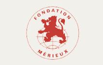 fondation-merieux