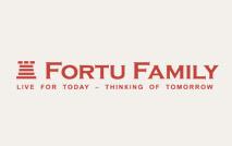 fortu