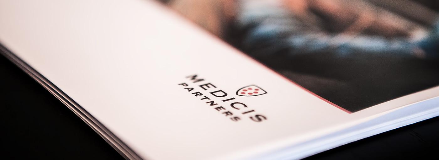 Médicis Partner est une équipe indépendante de professionnels du conseil financier.