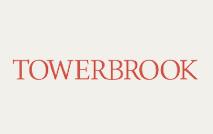 towerbrook