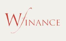 w-finance