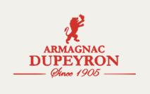 armagnac-dupeyron