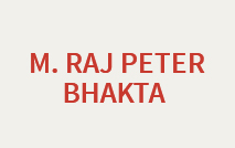 raj-peter-bhakta
